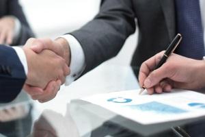 Eine Einigung ist dem Ablauf einer Zwangsvollstreckung immer vorzuziehen.