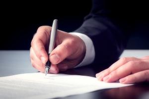 Der Gläubiger, der die Vermögensauskunft beauftragt hat, erhält eine Abschrift vom Vermögensverzeichnis.