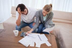 Antrag auf Verbraucherinsolvenz: Hier kann Ihnen eine Insolvenzberatung helfen.