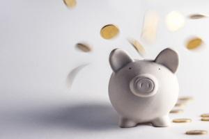 Ob der Antrag auf vorzeitige Restschuldbefreiung bewilligt wird, hängt maßgeblich von den geleisteten Zahlungen ab.