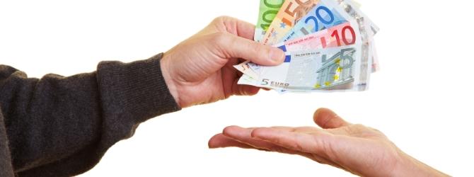 Eine weitere Möglichkeit beim Auslandsinkasso ist der Erlass eines Europäischen Zahlungsbefehls.