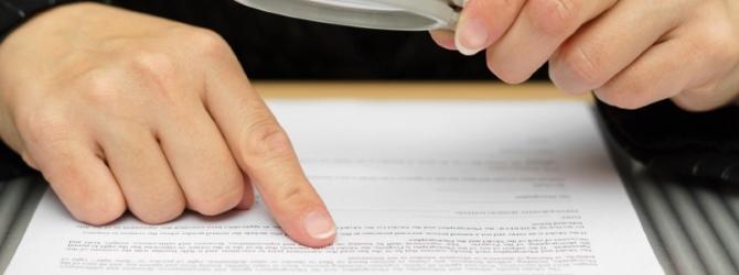 Außergerichtlicher Einigungsversuch: Lehnt auch nur ein Gläubiger den Schuldenbereinigungsplan ab, ist der Vergleich gescheitert.
