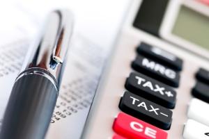 Die bilanzielle Überschuldung eines Unternehmens ist nicht gleichzusetzen mit einer insolvenzrechtlichen Überschuldung.