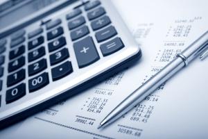 Wie lassen sich Dispo-Schulden berechnen?