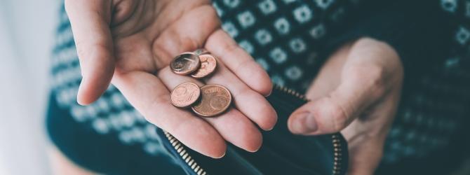 Was sind Dispo-Schulden?
