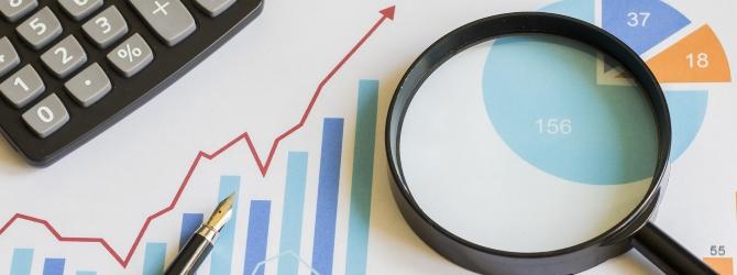 Möchten Sie die drohende Zahlungsunfähigkeit ermitteln, müssen Sie eine Liquiditätsprognose vornehmen.