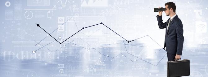 Was bedeutet drohende Zahlungsunfähigkeit? Die Insolvenzordnung (InsO) gibt Aufschluss.