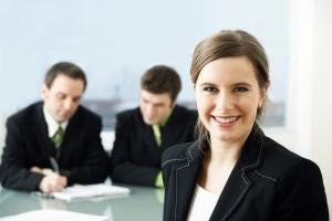 Ehrenamtliche Schuldnerberatung: Die Berater sind ebenso qualifiziert wie bei einer kostenpflichtigen Beratungsstelle.