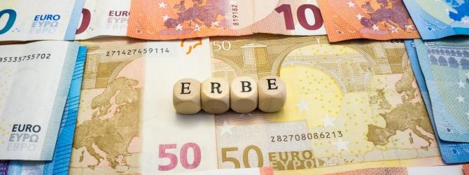 Erben bei Insolvenz: Geht das überhaupt?