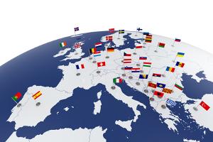 Kann eine EU-Insolvenz nur 3 Monate dauern?