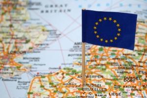 EU-Insolvenz: Die Verfahrensdauer kann im EU-Ausland kürzer sein als in Deutschland.