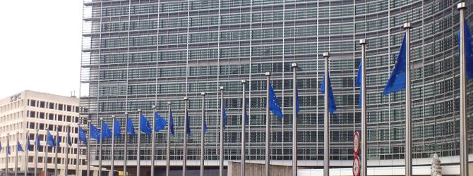Privatinsolvenz in der EU: Ein Insolvenzverfahren im Ausland kann sinnvoll sein.