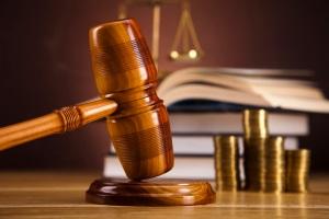 Der Gläubigerausschuss hat im Insolvenzverfahren viel Mitsprecherecht, z. B. bei Rechtsstreitigkeiten.