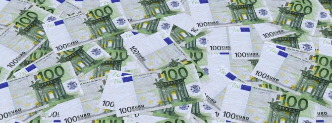 Der Gläubigerschutz im Insolvenzrecht zielt u. a. auf eine Sicherung der Insolvenzmasse.