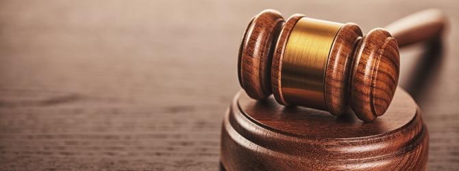 Die Gläubigerversammlung wird vom Insolvenzgericht einberufen.