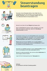Infografik zur Steuerstundung (*klick für große Ansicht*)