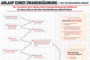 Infografik zur Zwangsraeumung (*klick* für große Ansicht)