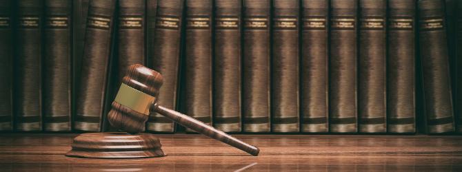 Die InsO bzw. Insolvenzordnung regelt vor das Insolvenzverfahren sowie die Rechte und Pflichten der Verfahrensbeteiligten.
