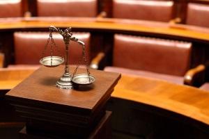 Bei drohender Insolvenz kann auch außergerichtlich eine Einigung erzielt werden.
