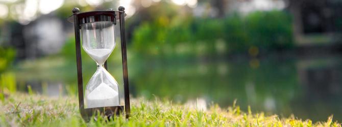 Bei einer Insolvenz erfolgt die Restschuldbefreiung nach 3 Jahren nur unter bestimmten Voraussetzungen.