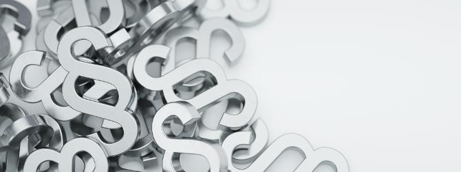 2017 reformierte der Gesetzgeber die Insolvenzanfechtung. Diese Änderung soll für mehr Rechtssicherheit für Gläubiger sorgen.