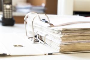 Ein Insolvenzantrag durch Dritte erfolgt meist bei Steuerschulden oder Beitragsrückständen bei Krankenkassen.