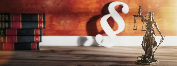 Mittels der Insolvenzbekanntmachung ist es jedem Gläubiger des Schuldners möglich, am Verfahren teilzunehmen.