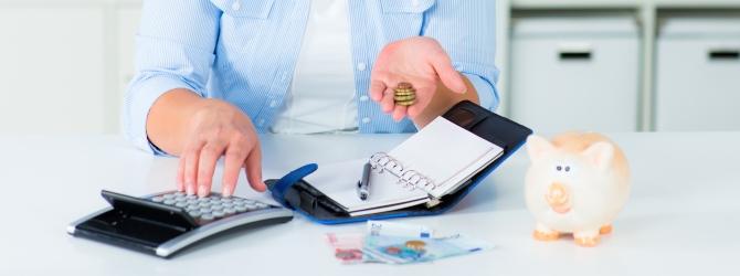 Damit die Insolvenzeröffnung beantragt werden kann, muss ein Eröffnungsgrund vorliegen.