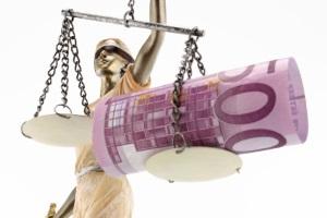 Der Insolvenzgläubiger müssen dem Massegläubiger den Vorrang lassen, etwa bei den Verfahrenskosten.