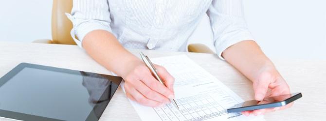 Wer eine Forderung gegen den Insolvenzgläubiger bei Verfahrenseröffnung geltend machen kann, ist meist ein Insolvenzgläubiger.