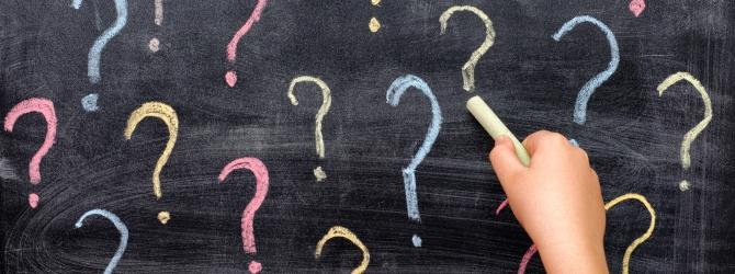 Insolvenzgründe: Wo ist der Unterschied zwischen Zahlungsunfähigkeit und Überschuldung?