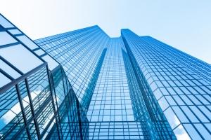Auch Teile der Insolvenzmasse können im Insolvenzverfahren verkauft werden.