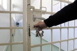 Insolvenzstraftaten können ernste Konsequenzen nach sich ziehen.