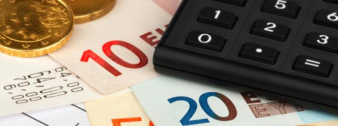 Zu insolvent für ein Insolvenzverfahren? Bei Masseunzulänglichkeit können zwar die Verfahrenskosten gedeckt werden, nicht aber die sonstigen Masseverbindlichkeiten.