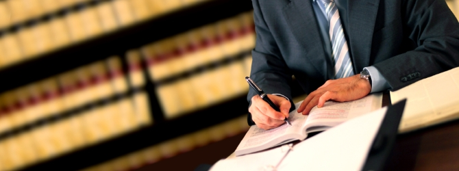 Insolvenzverwalter: Was darf er und wer kann diese Tätigkeit ausüben?