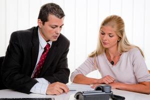Wer bekommt eine kostenfreie Schuldnerberatung?