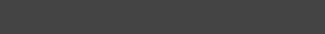 Logo Schuldnerberatung.org