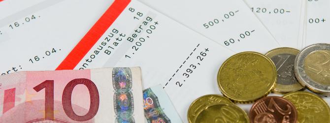 Mahnbescheid Richtig Beantragen Schuldnerberatungorg