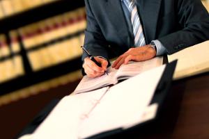 Es gibt kein Muster für den Zwangsvollstreckungsauftrag, sondern nur das amtliche Formular der Justiz.