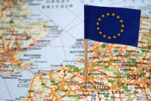 Wo in Europa bin ich nach spätestens drei Jahren schuldenfrei?
