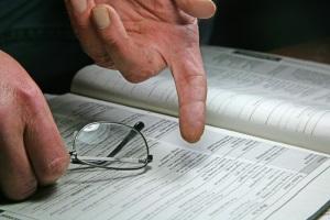Der Pfändungsfreibetrag erhöht sich etwa alle zwei Jahre, wenn das Gesetz aktualisiert wird.