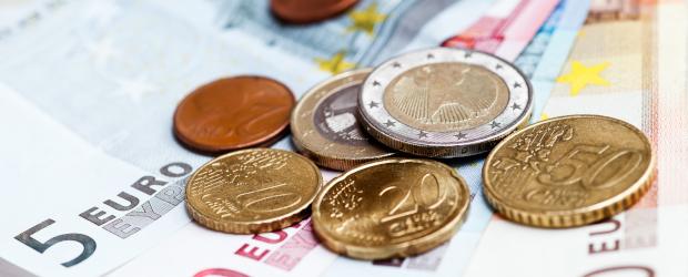 Privatinsolvenz: Ist die Restschuldbefreiung bereits nach 3 Jahren möglich?