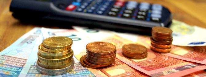 In der Privatinsolvenz kann eine Straftat die Befreiung von restlichen Schulden gefährden.