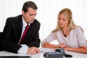Die professionelle Schuldensanierung ist sogar kostenlos zu bekommen.