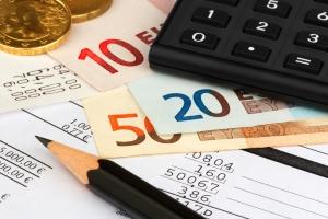 Die Schuldenfreiheit ist ein Ziel der Regelinsolvenz. Wie lange dauert es bis dahin?