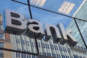 Gläubiger wie Banken dürfen während dem Regelinsolvenzverfahren nicht pfänden.