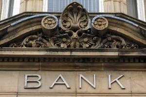 Die Umschuldung nutzen viele Schuldnerberater, um die monatliche Belastung zu reduzieren.
