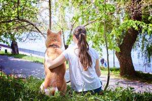 Schuldenprävention als Frage nach den eigenen Bedürfnissen: Was brauche ich zum Leben und um glücklich zu sein?