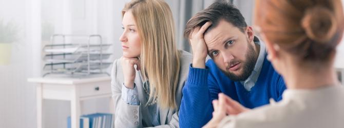 Eine Schuldnerberatung kann Ihnen dabei helfen, die Folgen von Schulden zu reduzieren.