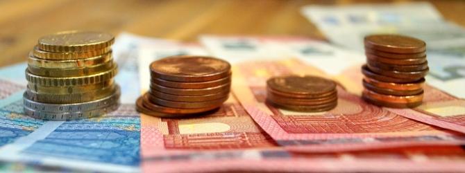 Die Schuldnerberatung durch einen Rechtsanwalt verursacht Kosten, die i. d. R. durch Beratungshilfe gedeckt werden können.
